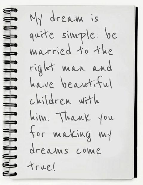 Love Quotes : Happy Birthday to my Husband   WishesGreeting