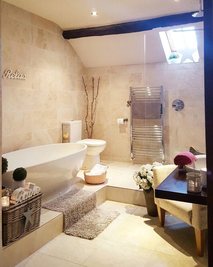 Best 25 barn conversions ideas on pinterest converted for Barn conversion bathroom ideas