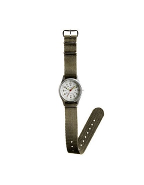 J.Crew Timex® vintage field army watchVintage Jcrew, Jcrew Watches, Jcrew Timex
