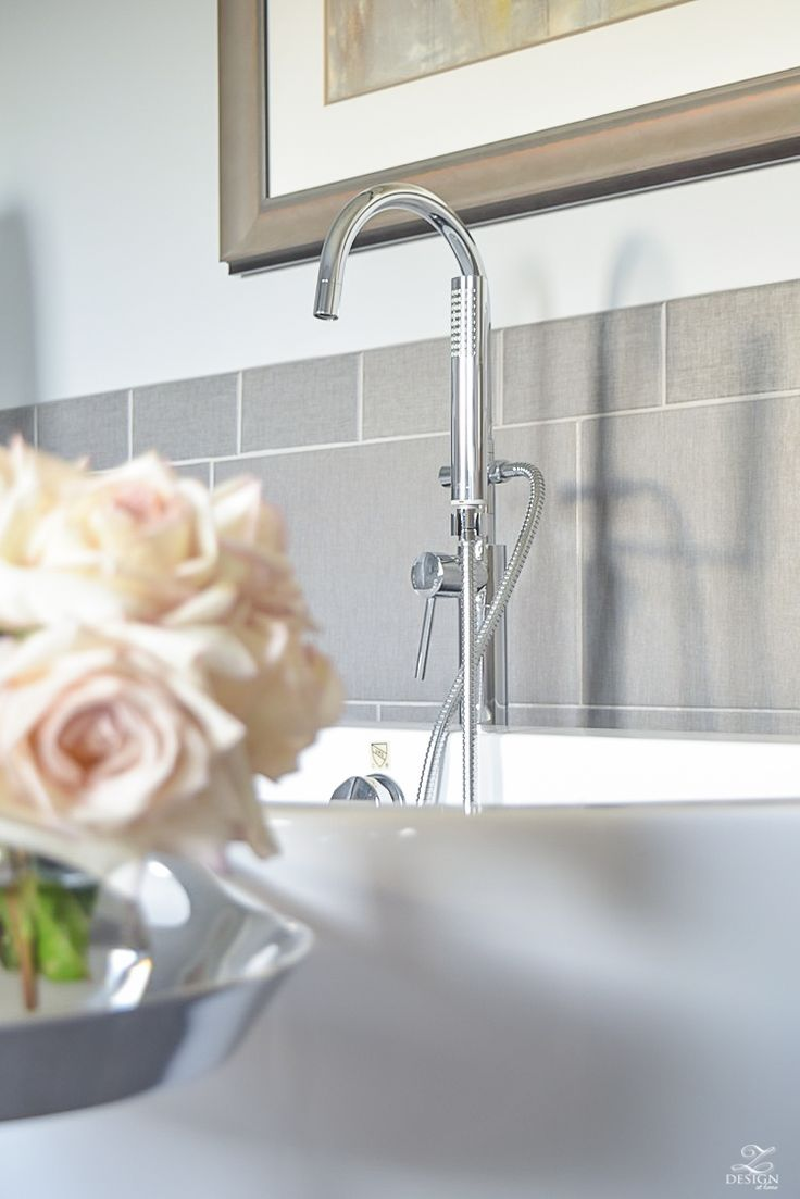 33 best Fabulous Plumbing Fixtures images on Pinterest | Bathroom ...