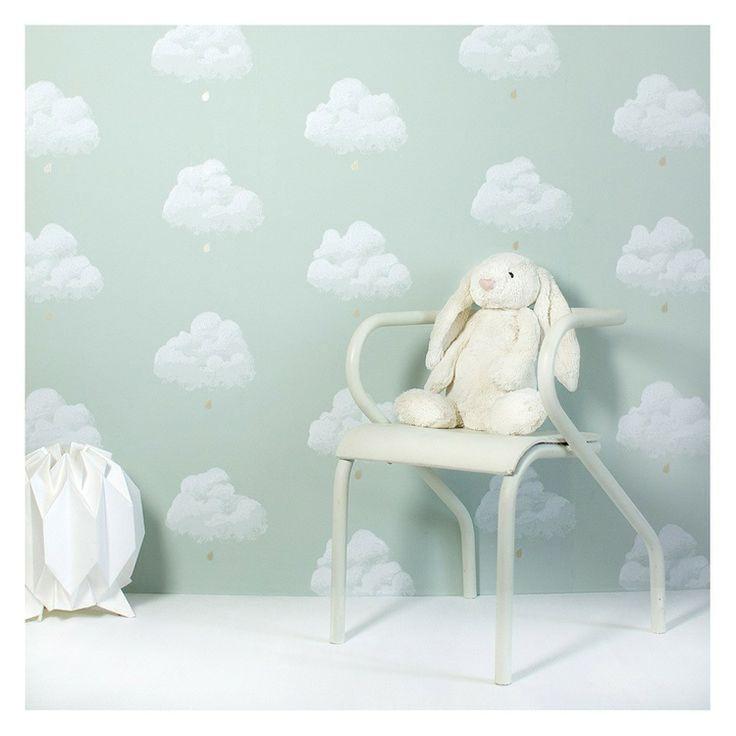 14x inspiratie voor de babykamer
