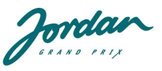 Resultado de imagen para JORDAN F1 LOGO