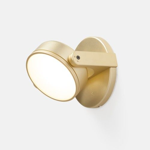 Monocle Wall Sconce & Rich, Brilliant, Willing Monocle Collections | YLighting