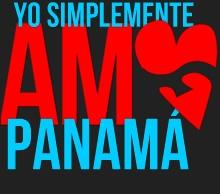 Yo simplemente AMO Panamá !!! Soy Panameño | Recetas Panameñas www.CoolPanama.com