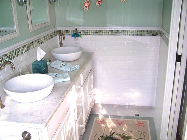19 Best Images About Bathroom Makeover On Pinterest