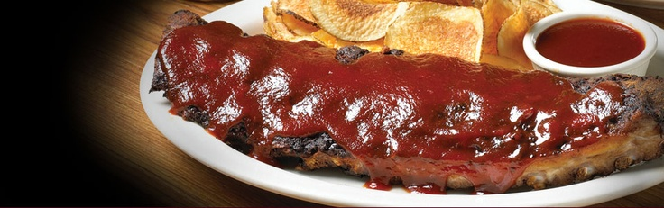 Bid on a $50 gift card to the best ribs in town - Montgomery Inn! www.cooperativeforeducation.org/fiesta