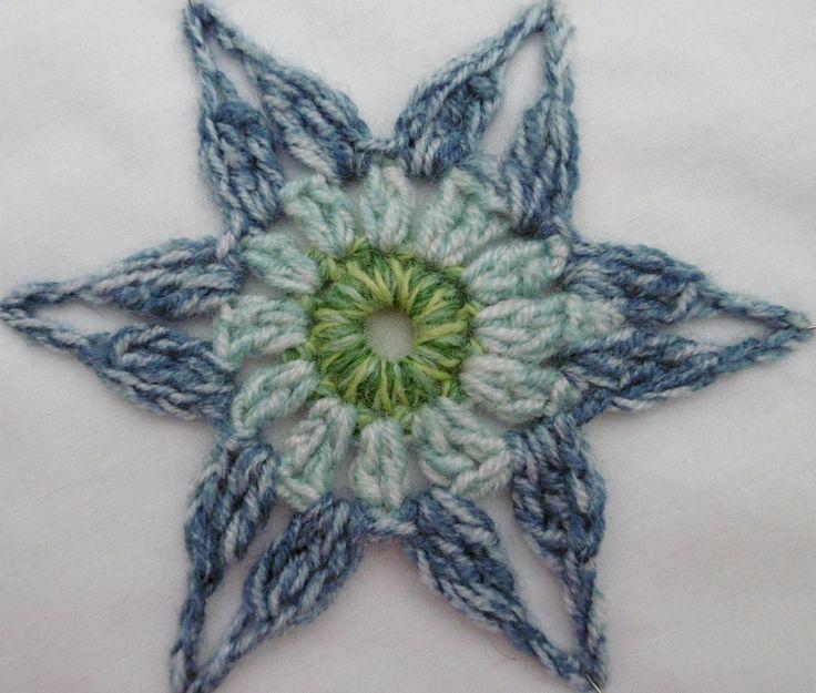 3015 besten kims patterns Bilder auf Pinterest   Spitze, Stitching ...