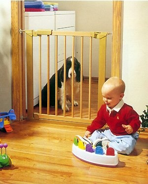 22 Best Pressure Mounted Pet Gates Images On Pinterest