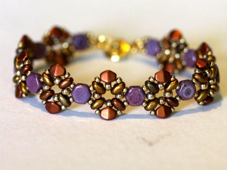 Amy Johnson Designs - Bracelets