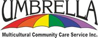 Provides innovative, responsive and culturally appropriate home support and community services to individuals who are aged or have a disability, from culturally, linguistically, spiritually, sexual and gender diverse backgrounds. Current programs run are Carers groups, an Internet cafe, Counselling and support, and home care options