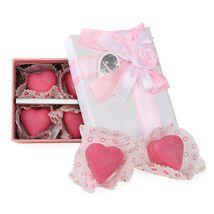 Raksha Bandhan Gifts for Sister - Buy and send best Rakhi gift to your sister this rakhi from Ferns N Petals.