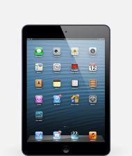 Επισκευή iPad mini