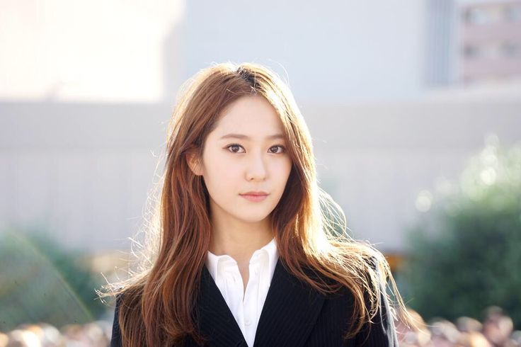 150724 f(Krystal) = 'SUMMER SPECIAL Pinocchio / Hot Summer' in Japan