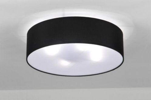 die besten 25 deckenlampe stoff ideen nur auf pinterest deckenleuchte stoff deckenleuchte. Black Bedroom Furniture Sets. Home Design Ideas