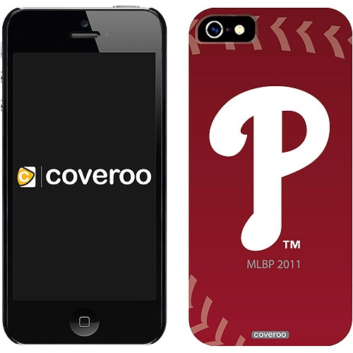 philadelphia phillies case study A study from a dating website shows that philadelphia  no, most philly men aren't willing to pay $  which the website tells members should be the case — that.