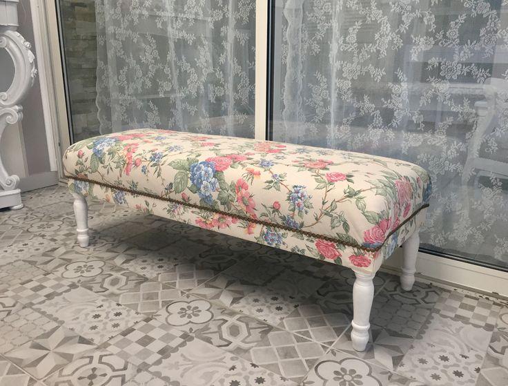 17 meilleures id es propos de meubles shabby chic sur for Ameublement shabby chic