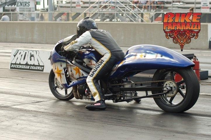 Drag Racing A Suzuki Hayabusa Hayabusa Pinterest Suzuki