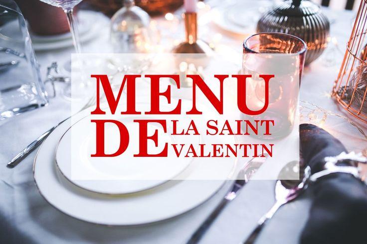 Menu-Soirée-Saint-valentin-2