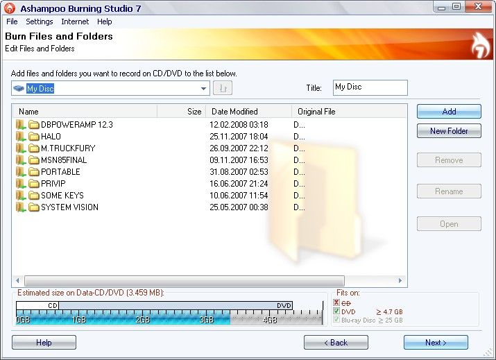 Malwarebytes Anti Malware V144 Multilingual Incl