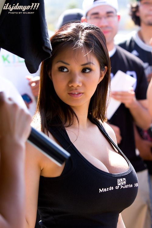 Xena Kai Beautiful Tops Pinterest Asian Boobs And