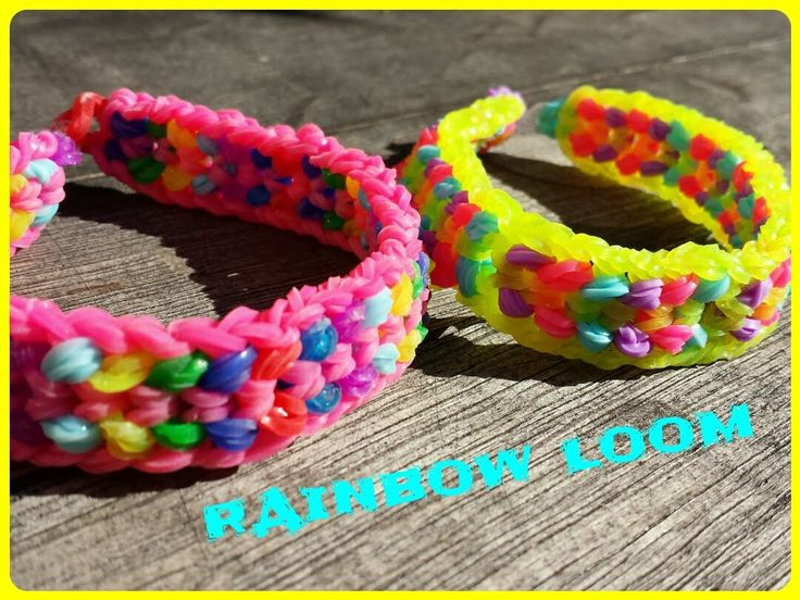 17 best images about rainbowloom modele en francais on pinterest loom animaux and loom bands. Black Bedroom Furniture Sets. Home Design Ideas