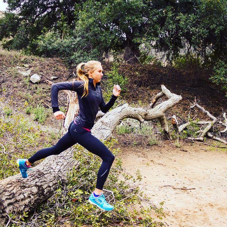 """2,866 tykkäystä, 12 kommenttia - Runners • Running • Adventure (@runningterritory) Instagramissa: """"#RunningTerritory  Follow @RunningTerritory for the best running inspiration!  RepostBy…"""""""