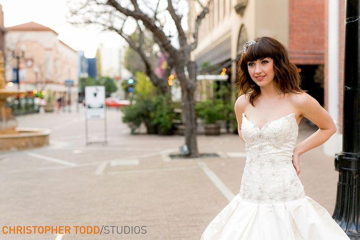 Best designer bridal dresses images bridal