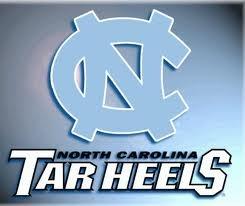 Discount North Carolina Tar Heels Tickets Get Cheap North Carolina Tar Heels Tickets Here For Football Basketball and Baseball.
