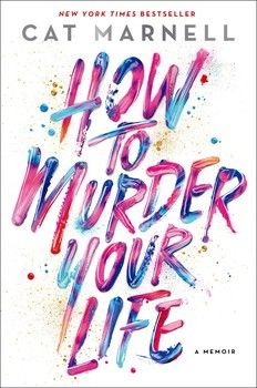 """From Cat Marnell, """"New York's enfant terrible"""" (The Telegraph), a candid and darkly humorous memoir of prescription drug addiction and self-sabotage,..."""