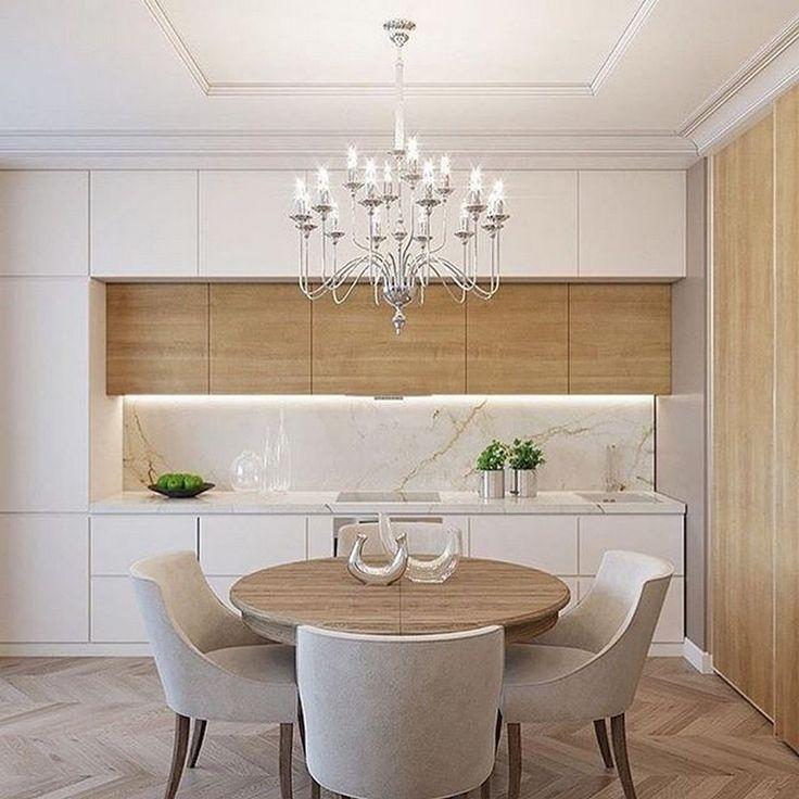23 Purple Dining Room Designs Decorating Ideas: 35+ Beautiful And Affordable Dining Room Decoration Ideas