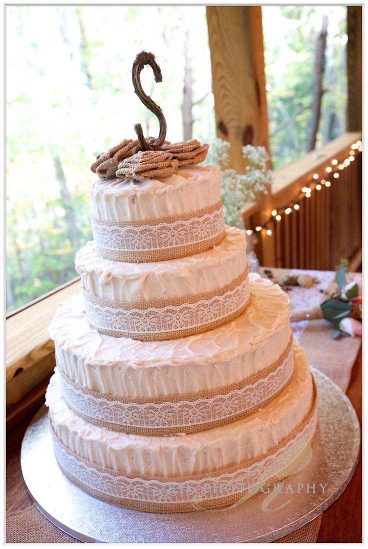 Wedding. http://bluffmountaininn.com