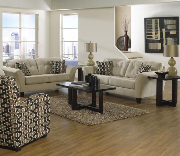 Modern Furniture Jackson Ms 9 best jackson/catnapper furniture images on pinterest | catnapper