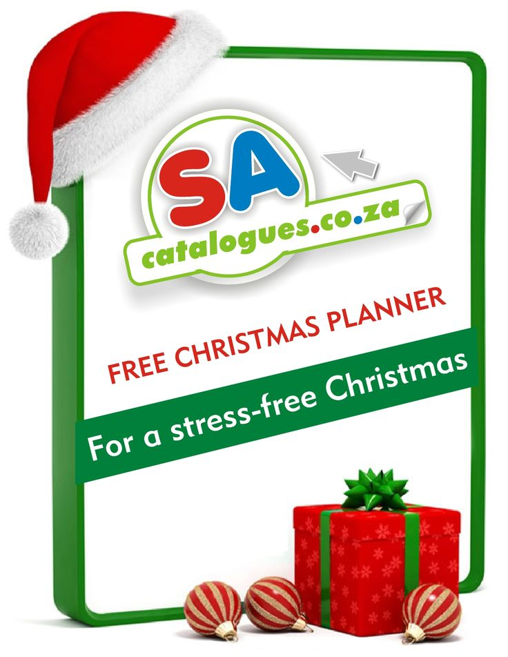 http://www.sacatalogues.co.za/Catalogue/free-christmas-catalogue-shopping-fan/free-christmas-catalogue-shopping-fan.html