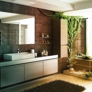 Beautiful Zen Bathrooms 111 best bathroom remodel images on pinterest | room, architecture