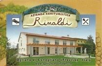 Agriturismo Rinaldi