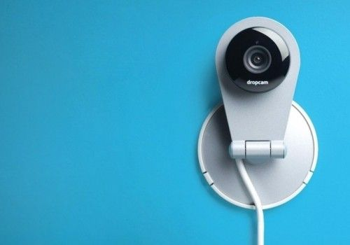 Nest CEO tells employees company isn't for sale amidst rumors of an outdoor Nest Cam