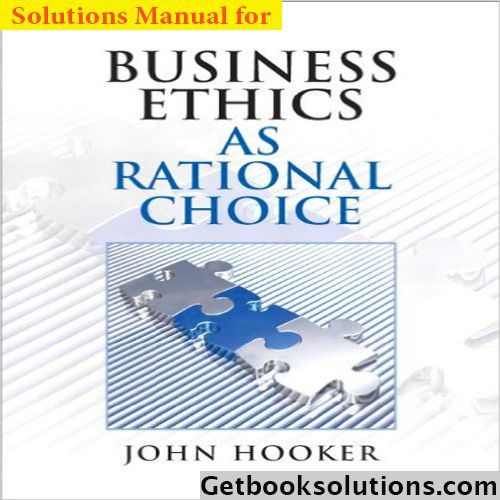 introduction to business ethics desjardins pdf