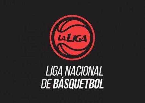 Todos los amistosos de pretemporada de la Liga Nacional LNB...  Todos los amistosos de pretemporada de la Liga Nacional  LNB 2016/17  Todos los amistosos de la pretemporada  Repasamos el listado de amistosos de aquellos equipos que formarán parte de la Liga Nacional en la temporada 2016/17.  Argentino (Junín)  Fecha  Ciudad  Rival  Resultado  Goleador  02/09/16  Olavarría  Pueblo Nuevo  107-46  J. Gamazo (21)    Boca Juniors (CABA)  Fecha  Ciudad  Rival  Resultado  Goleador  02/09/16  Esquel…