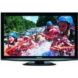 Panasonic VIERA S1 Series TC-L37S1 37-Inch 1080p LCD HDTV (Electronics)By Panasonic