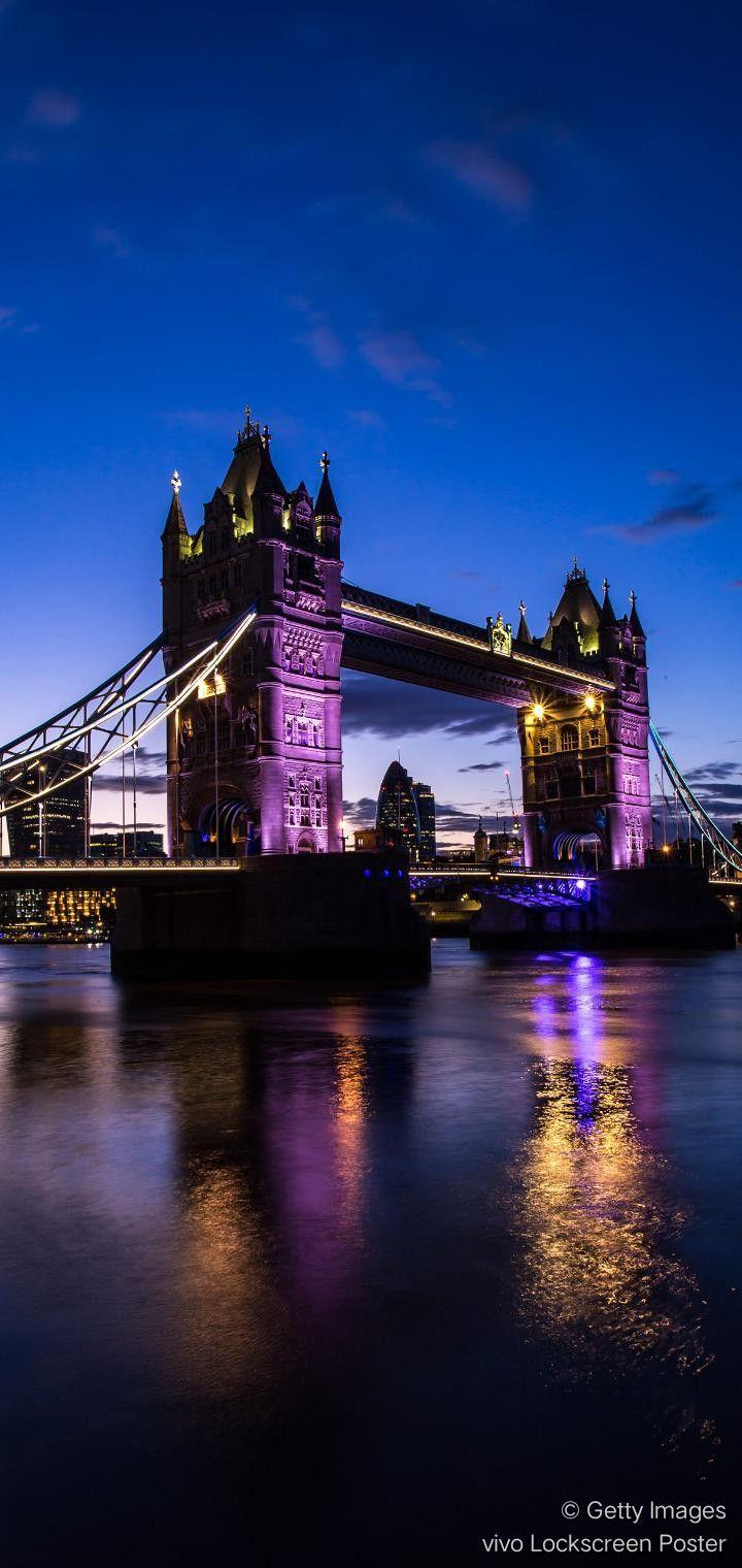 Must Visit おしゃれまとめの人気アイデア Pinterest Miss Rizvi ロンドン 風景 夜景