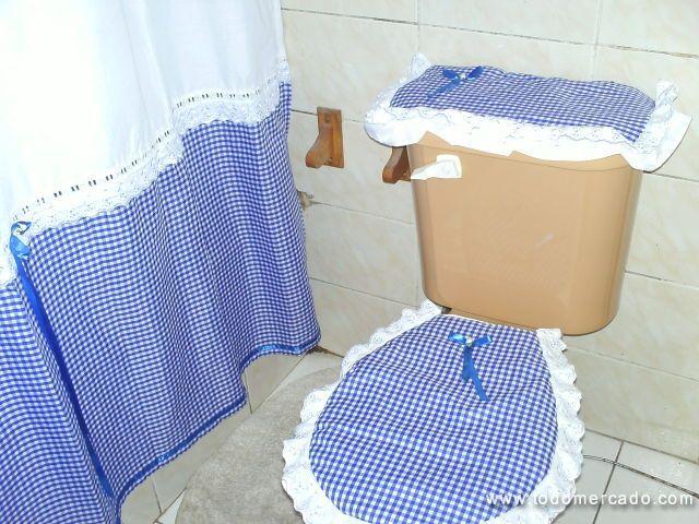 cortinas de baño de genero - Buscar con Google