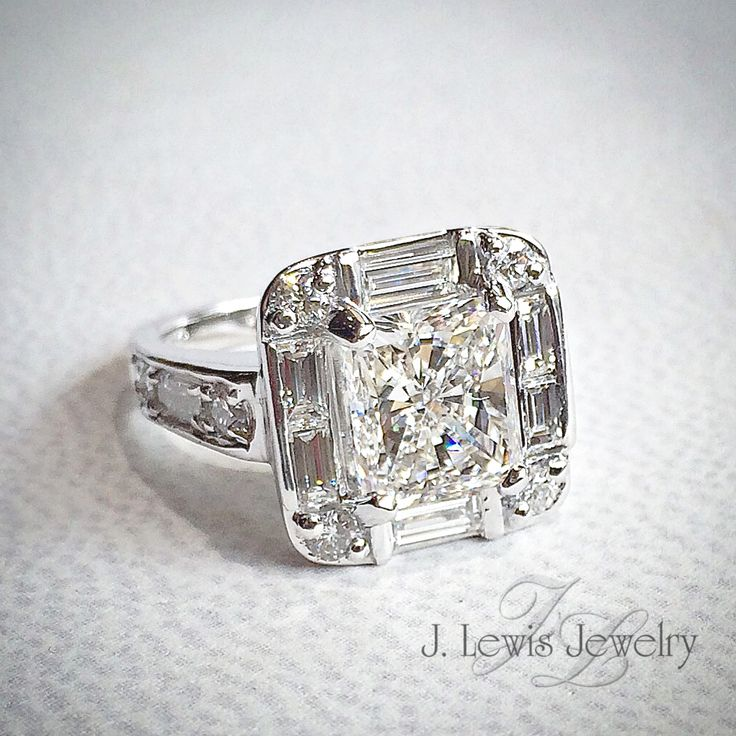 Creative Custom Jewelry Home: 17 Best Images About Custom Jewelry Creations On Pinterest