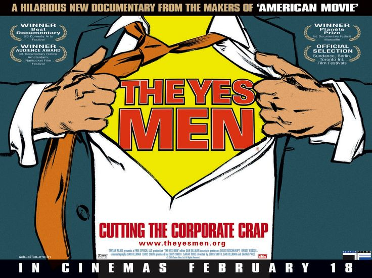 the-yes-men