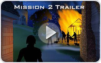 Mission 2 Trailer