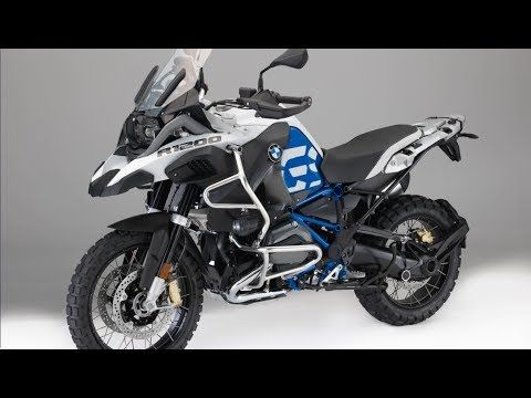 2018 bmw gs 1200. simple 2018 2018 new bmw r 1200 gs adventure on bmw gs