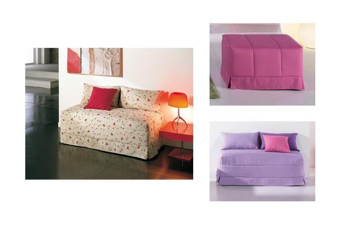 Las 25 mejores ideas sobre sof s cama de matrimonio en - Los mejores sofas cama ...