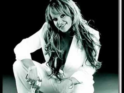 MI FAVORITA!!!  ASI SOMOS!!!  JENNY RIVERA - INOLVIDABLE... así me dicen mis seis amores