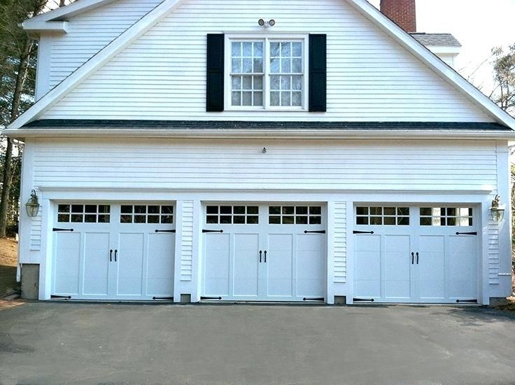 Graves Garage Door Colonial Character Coachman Coachman Collection Carriage House Garage Doors Design With S Garage Door Styles Garage Doors Garage Door Design