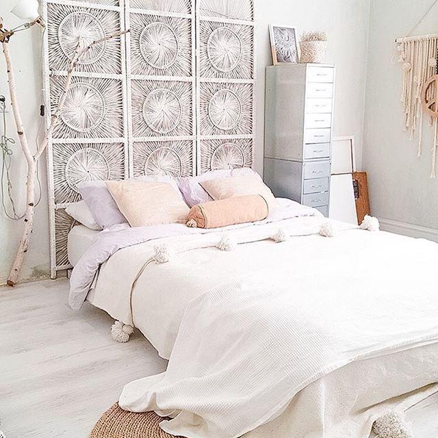 298 best chambre ado images on pinterest bedroom ideas bedroom decor and child room. Black Bedroom Furniture Sets. Home Design Ideas