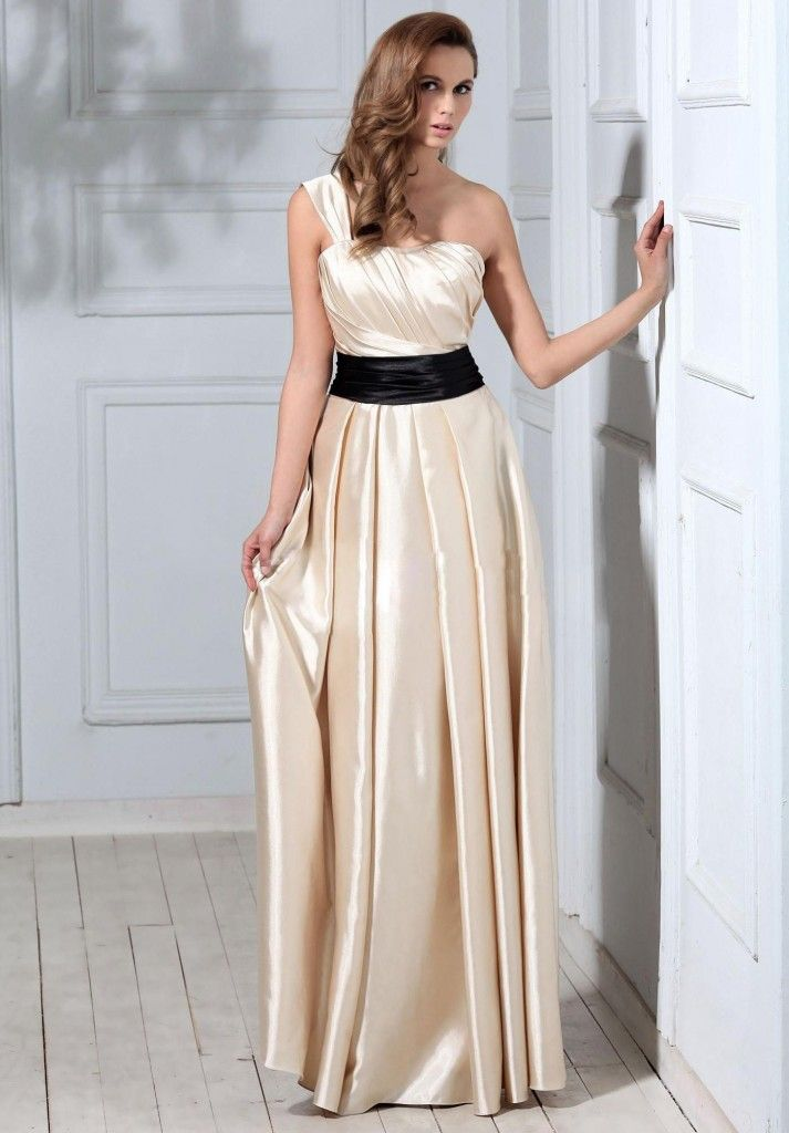 47 best Green Bridesmaid Dresses images on Pinterest   Ballroom ...